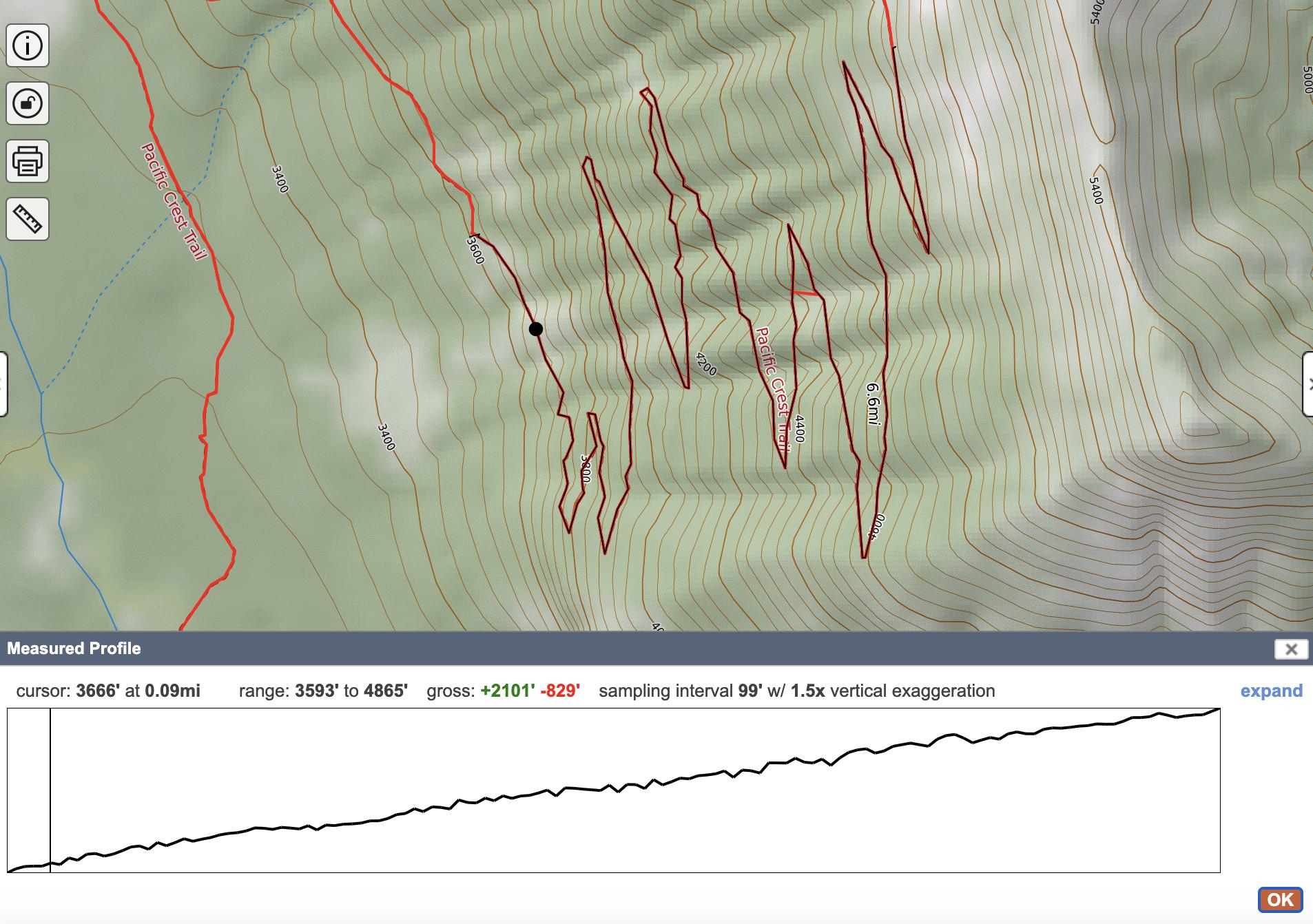 Trail_profile