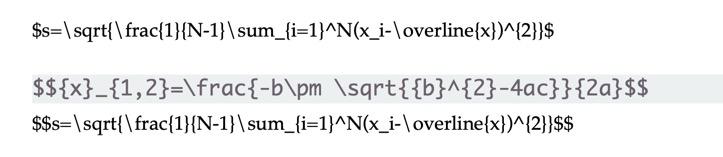 Formulas_in_scrivener
