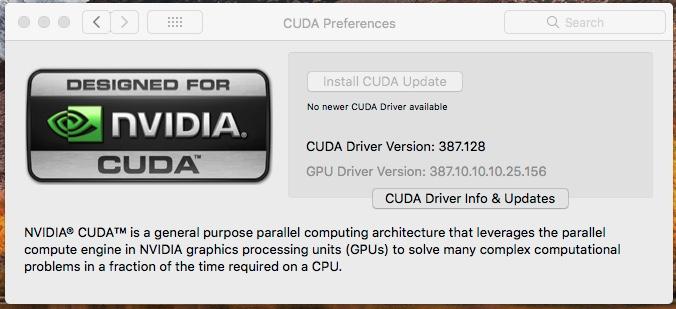 Cuda_driver