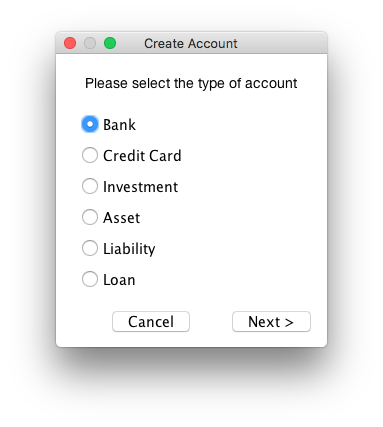 CREATE_ACCOUNT_TYPE.png