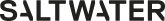 Saltwater-logo_email