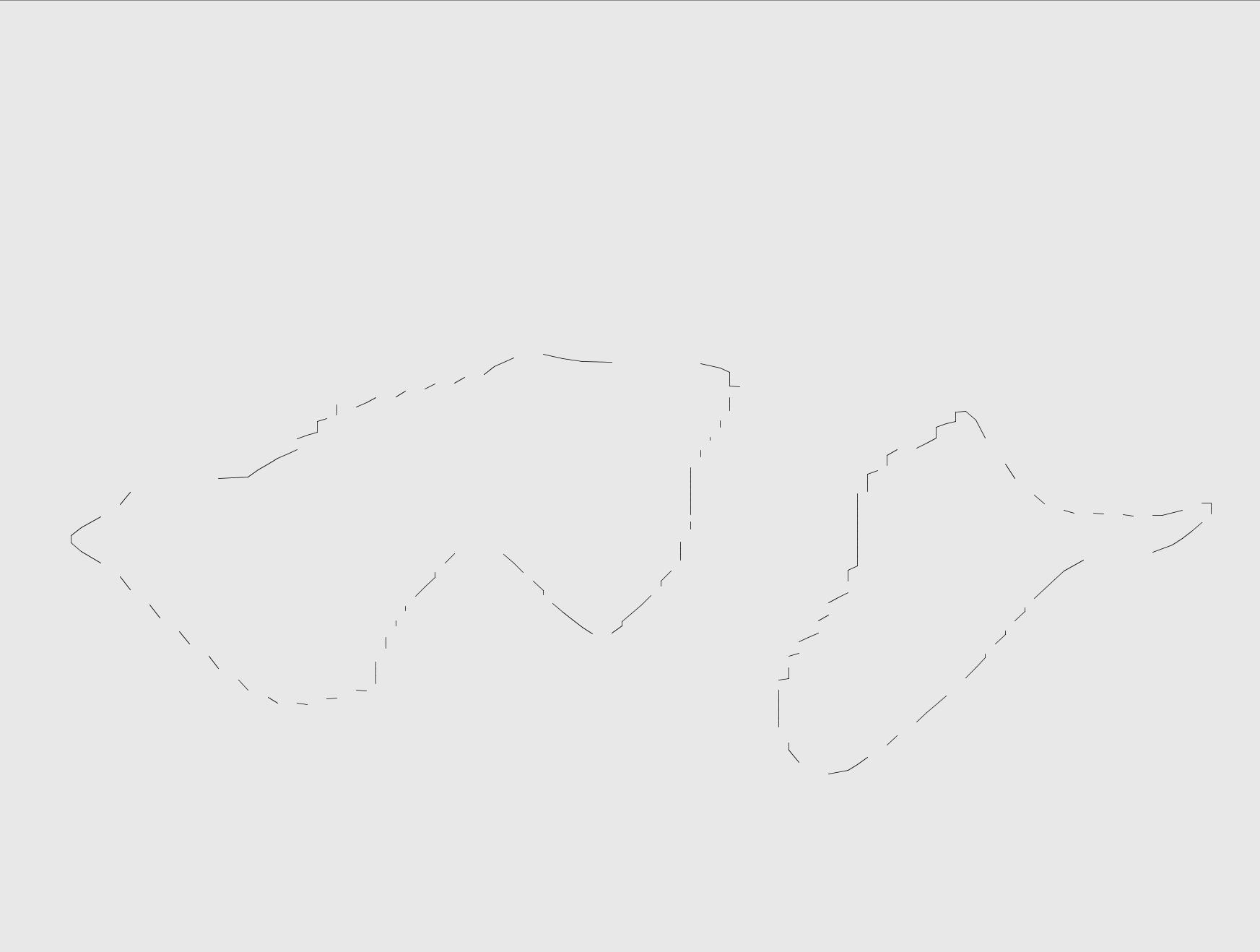 Schermafbeelding_2021-05-14_om_08.50.17