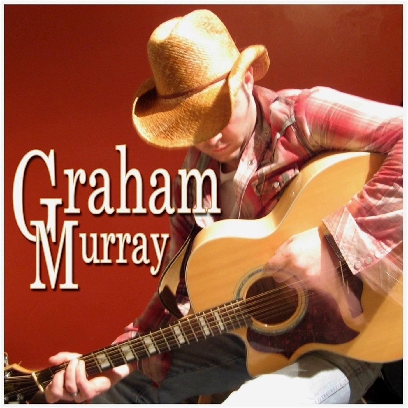 Graham_murray_ep
