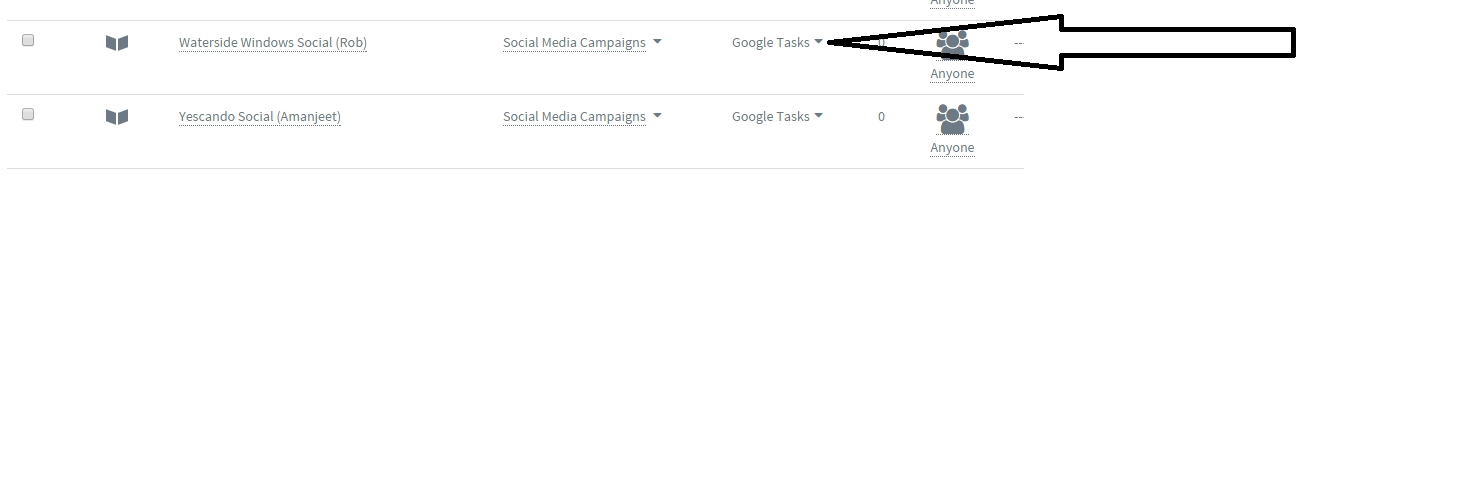 Google_task_screenshot