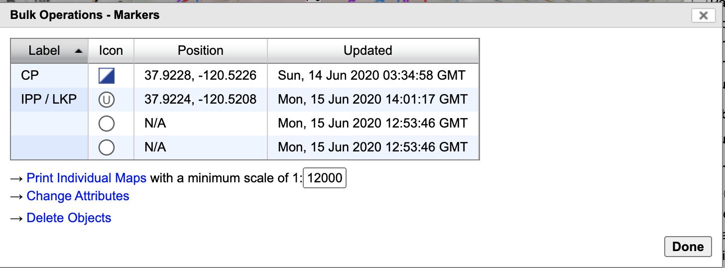 Screenshot_2020-06-16_15.31.47