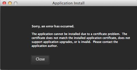 V2.9.5_installation_error