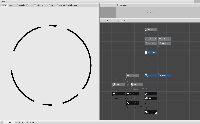 Circle_gaps_screenshot
