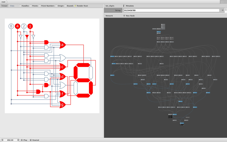 Circuit_screenshot