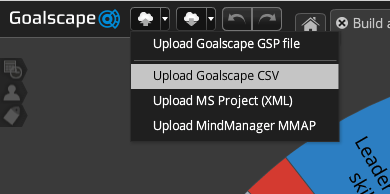 Upload_goalscape_csv
