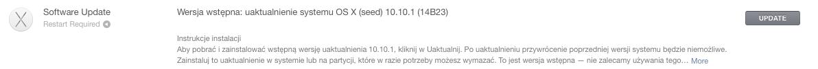 Zrzut_ekranu_2014-11-12_o_15.51.02