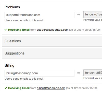 Email_setup___site_settings___admin_-_tender_support