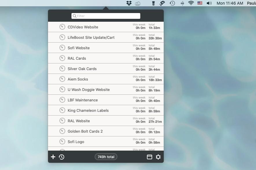 Timeline_app_in_menu_bar