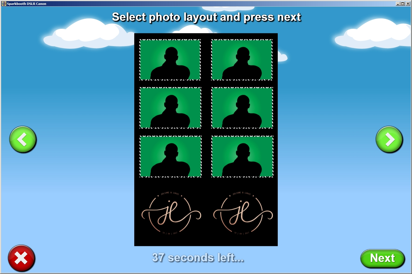 Select_photo_layout