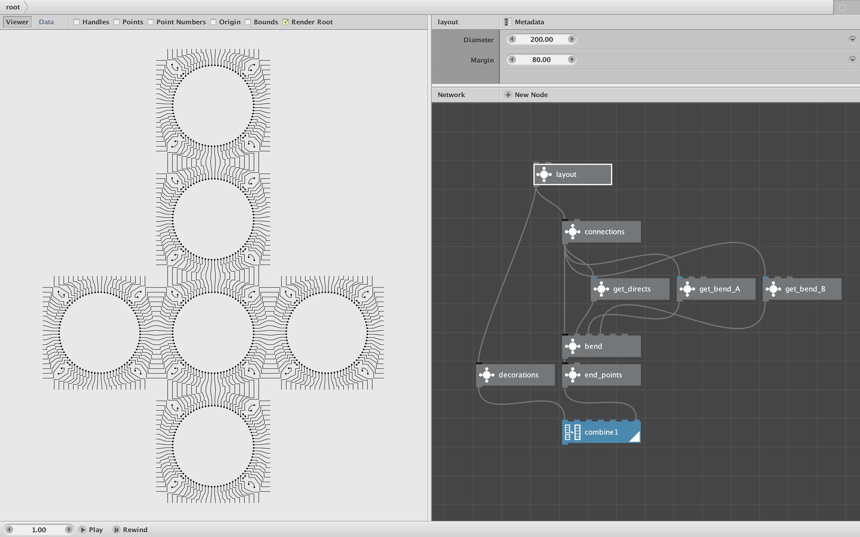 Circuit_cube_screenshot