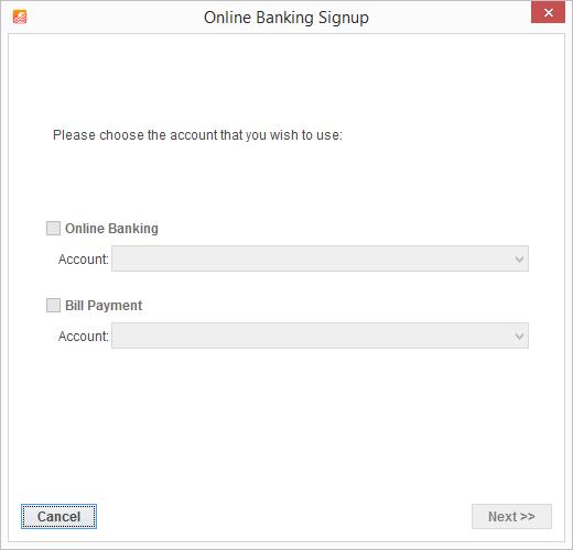 Firstbank_fail_002