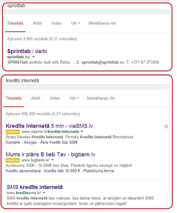 Googletitleanddescriptions