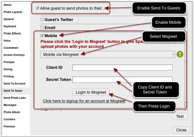 5-morgreet-login-in-sparkbooth.png