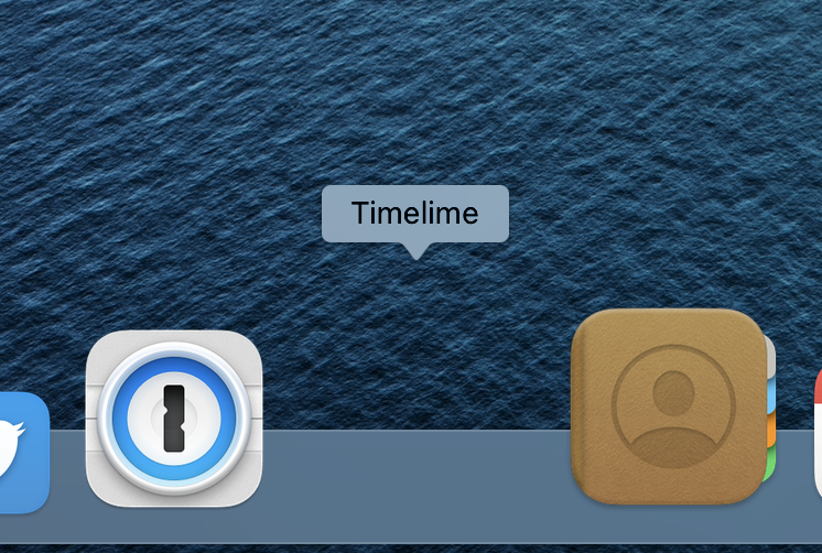 Disappearing_dock_icon