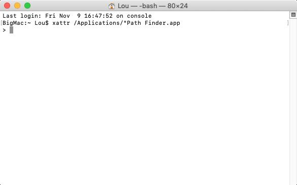 Screenshot_2018-11-09_at_16.52.42