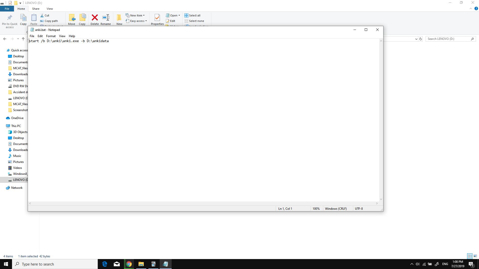 Screenshot_(116)