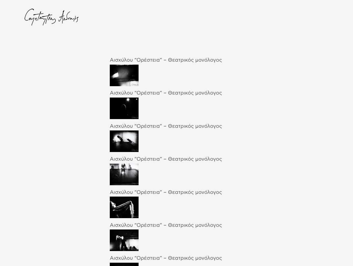 Screen_shot_2019-06-15_at_14.47.56