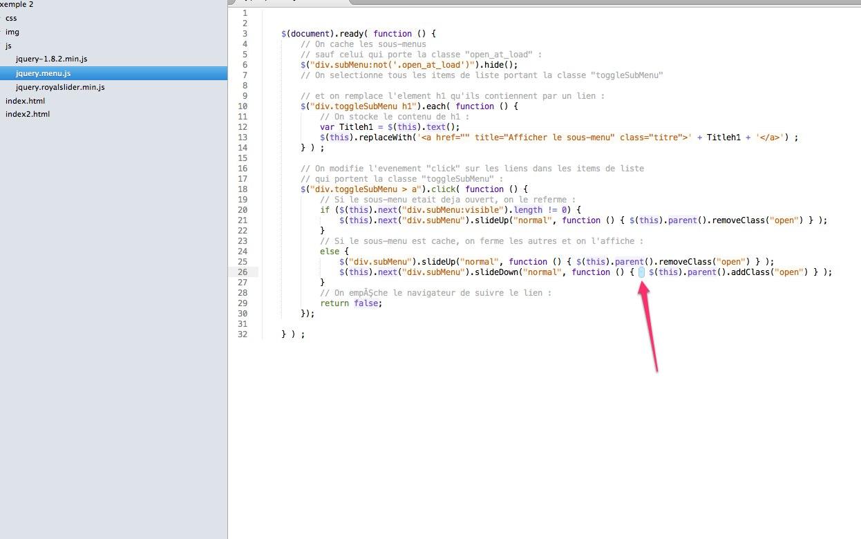 Jquery.menu.js_—_exemple_2