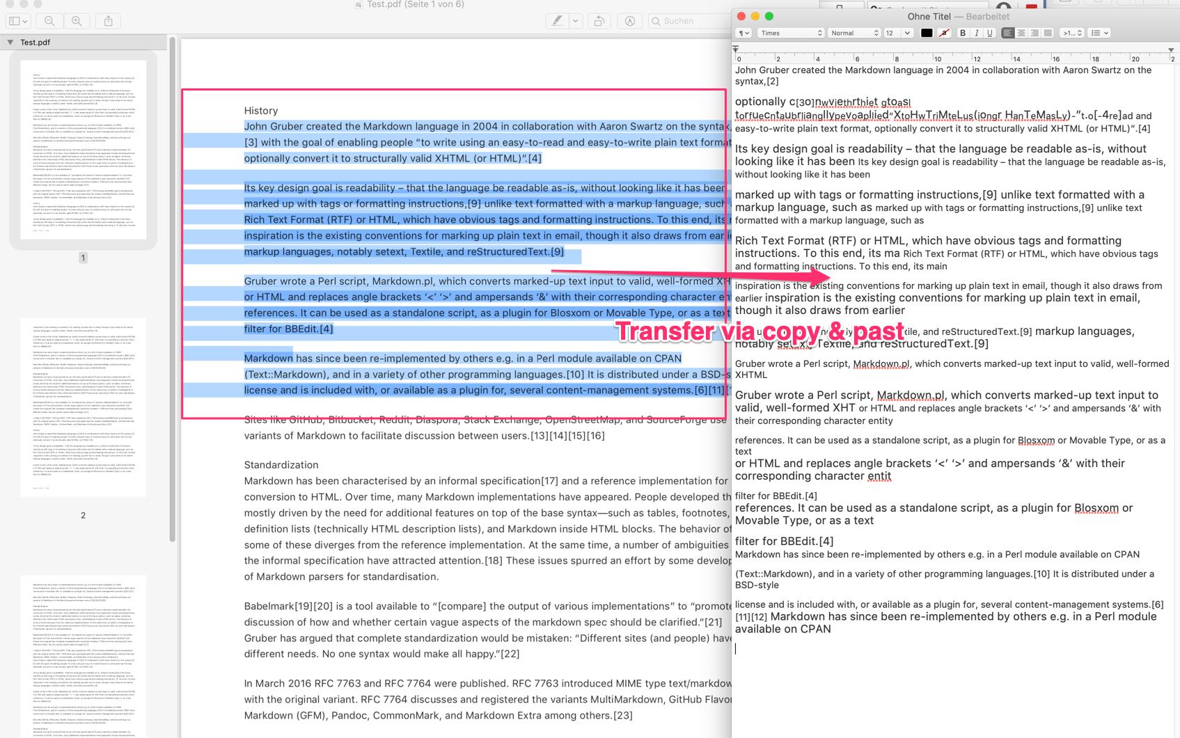 Ohne_titel_und_test_pdf__seite_1_von_6__und_avv-lab191011-1_pdf__seite_2_von_16_