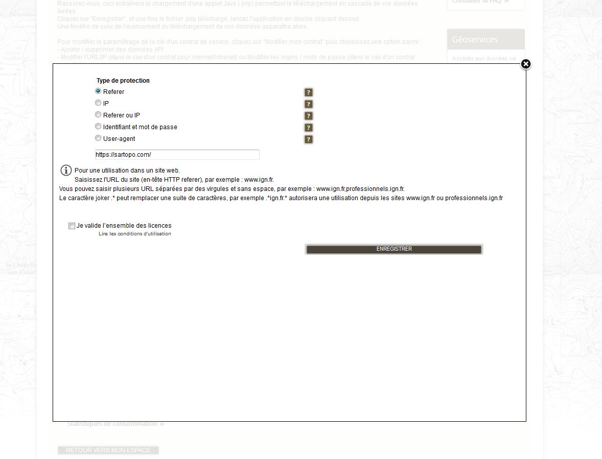 Securing_method_screenshot