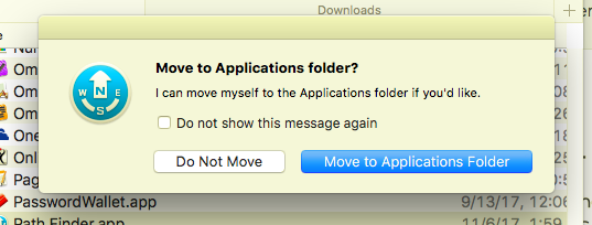 Move_to_applications