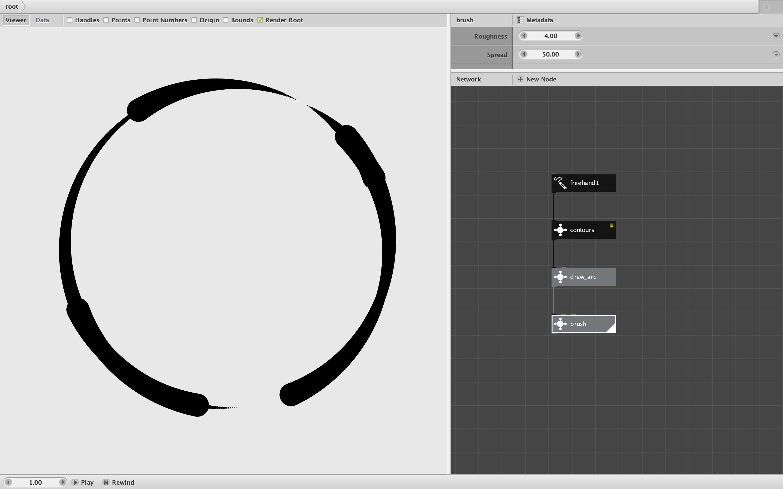 Logogram_screenshot
