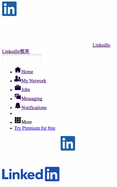 As_i_see_linkedin