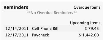 Paycheck_Homepage_Reminder.jpg