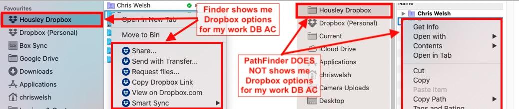 Db_on_finder_vs_pathfinder