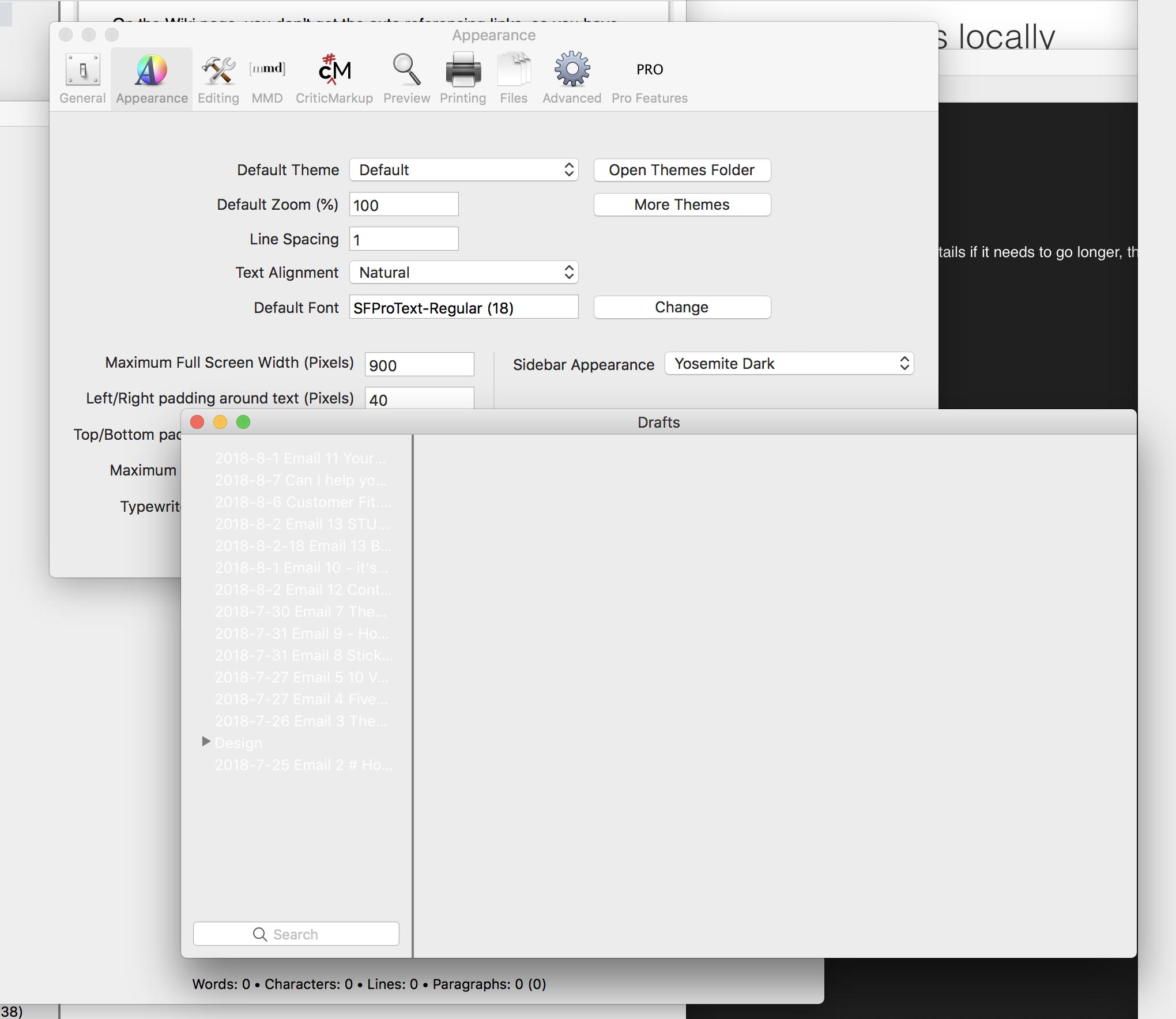 Yosemite_dark_issue_-_open_folder