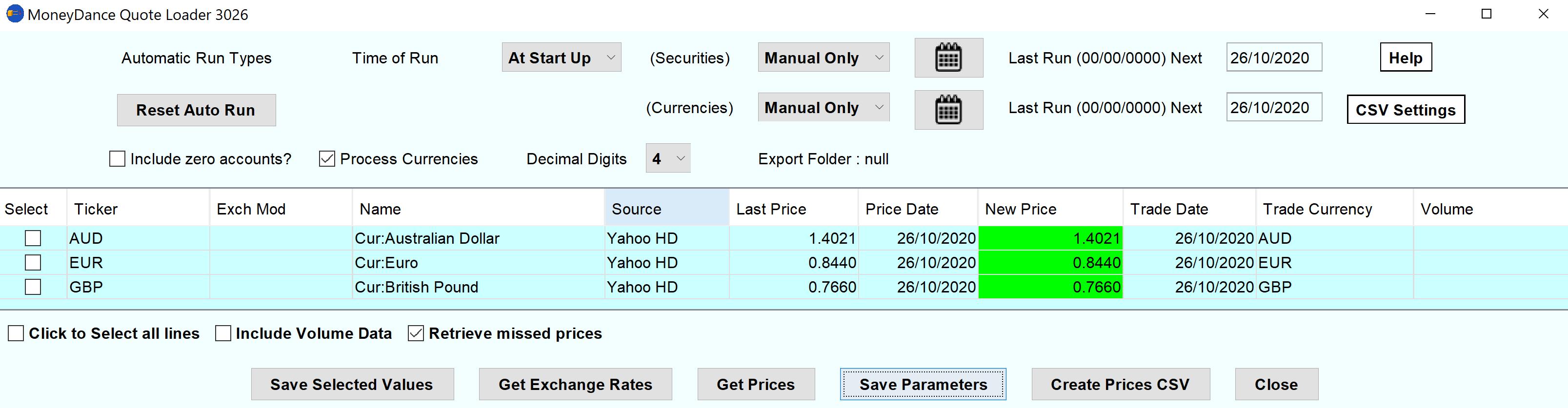 Quote_loader_exhange_rates