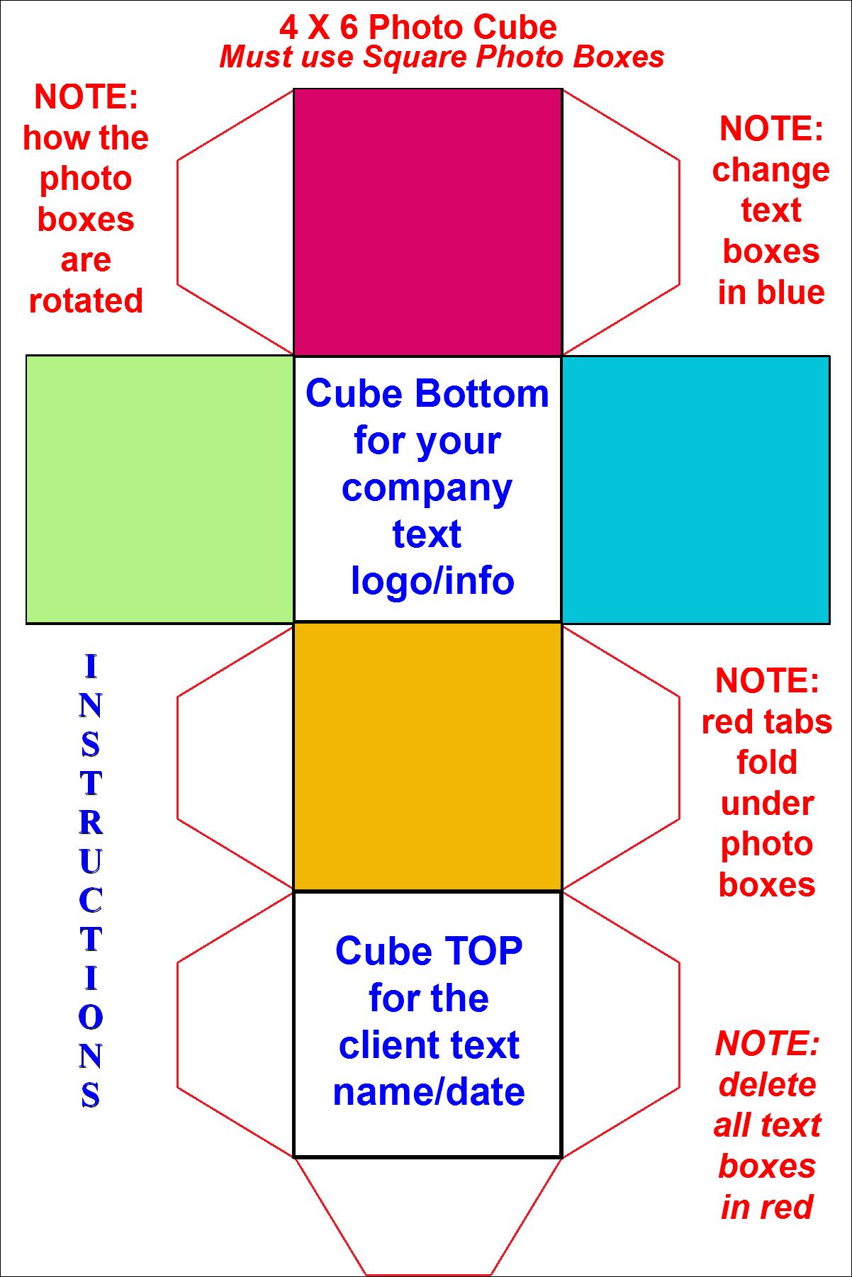 Cube_instructions_image