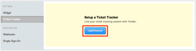 tender-settings-extra-tracker-lighthouse.png