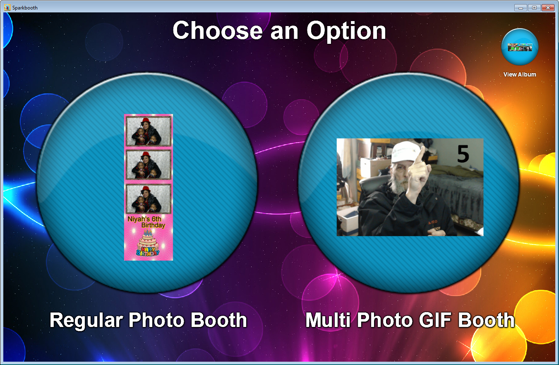 7.0pb-gifboothscreen