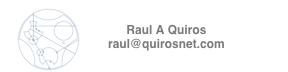 Raq-galli_qn