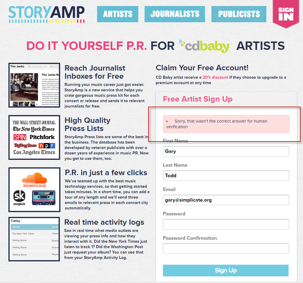 Storyamp_issue
