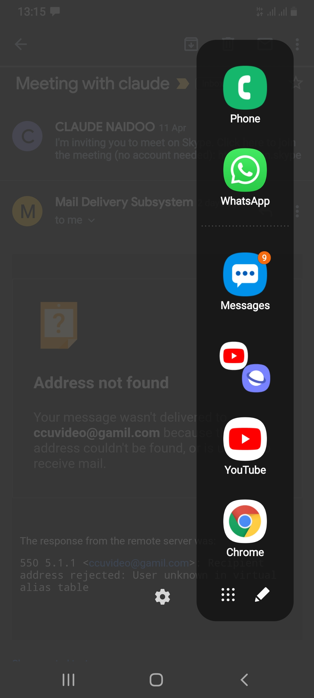 Screenshot_20210413-131547_gmail