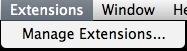 Extensions_menu_2011.jpg