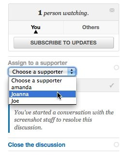 How_to_I_update_my_subscription___Questions___Discussion_Area_-_screenshot_Support-20120918-134124.jpg