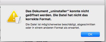 Uninstall_2