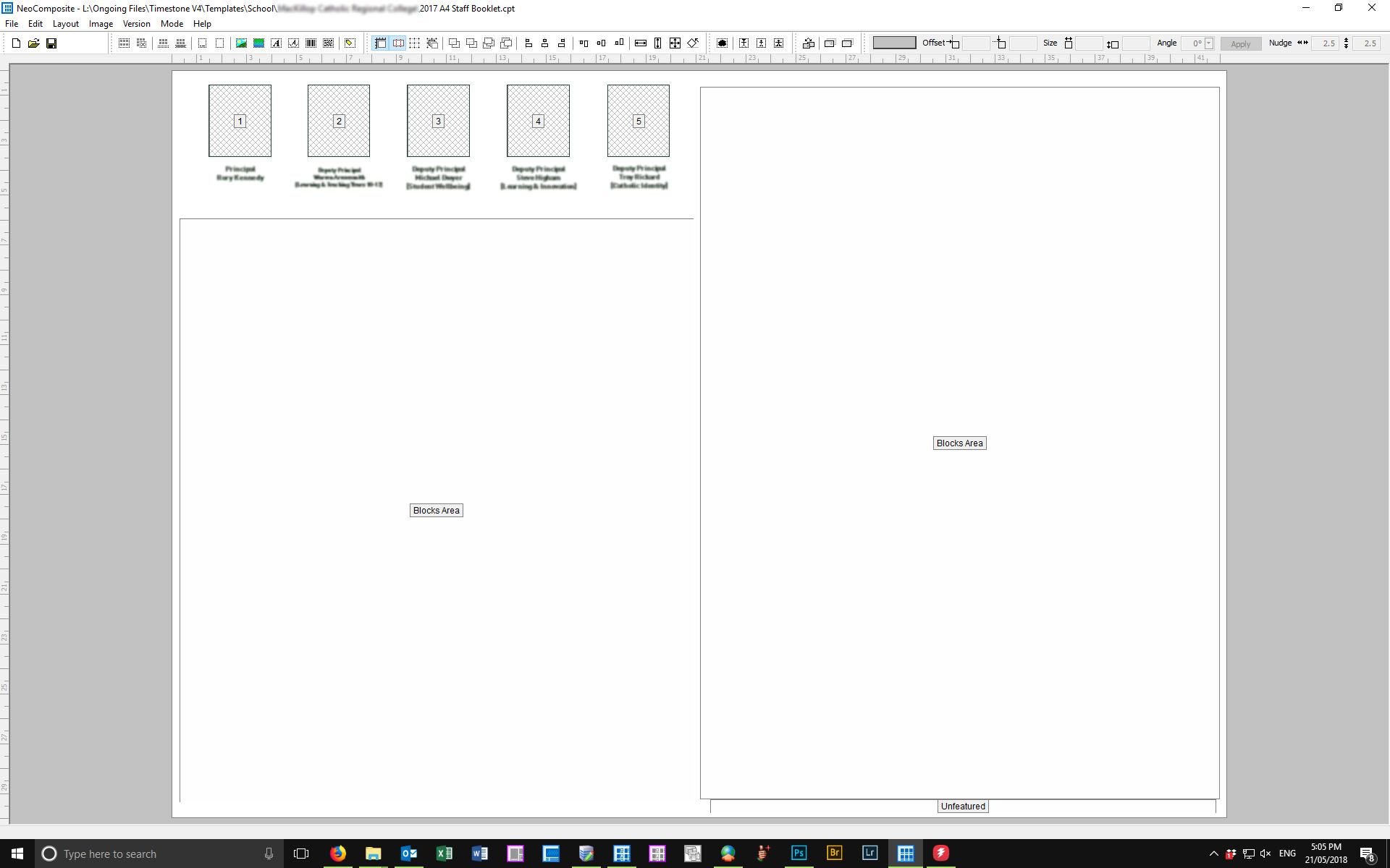 Comp_group_template_design_view