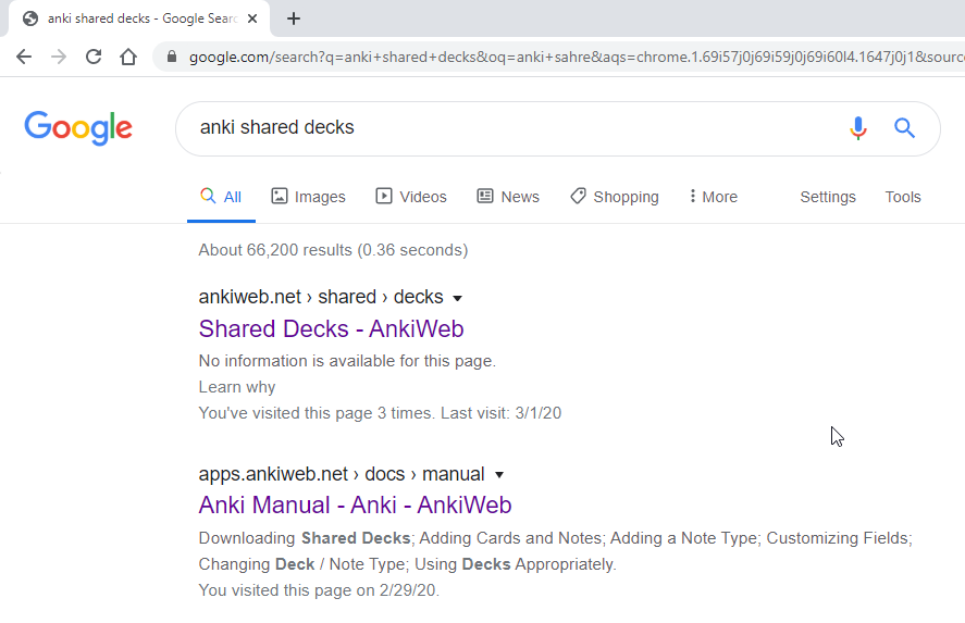 2020-03-01_13_30_23-anki_shared_decks_-_google_search
