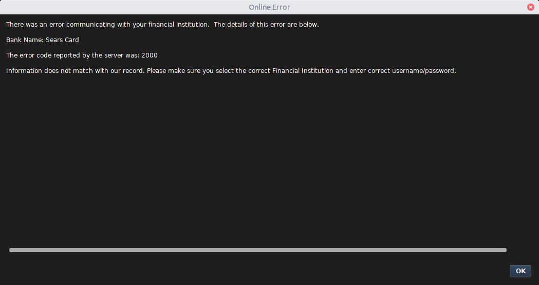 Screenshot_from_2019-11-21_08-20-34