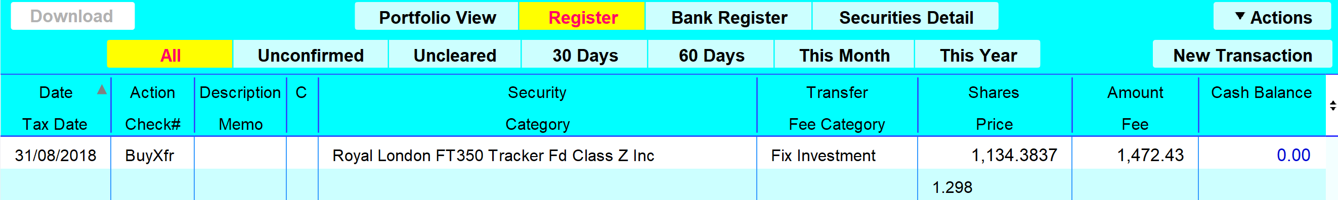 Investment_account_register