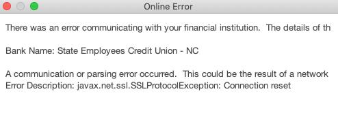 Online_error