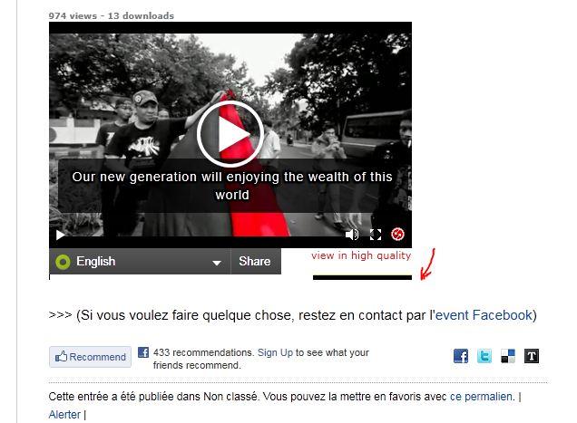 Us_embeddedvideodropdownmenucutoff